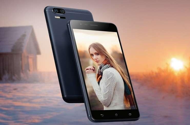 Asus Zenfone Zoom S gelecek ay satışa çıkıyor
