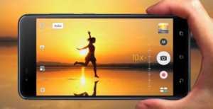 Asus Zenfone Zoom S piyasaya çıkmaya hazırlanıyor