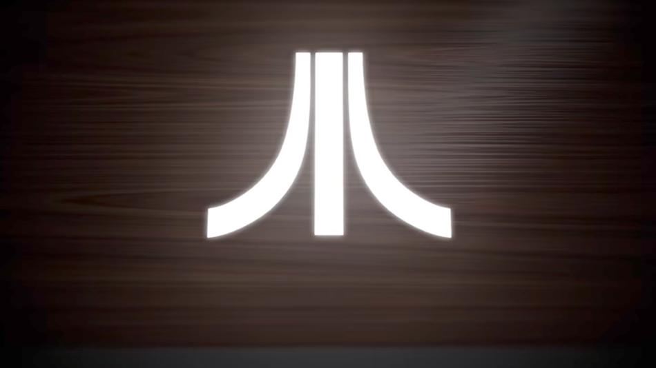 Geçtiğimiz hafta, Atari'nin yeni bir konsol üzerinde çalıştığı ve yeni geliştiricileri işe aldığı haberleri kesinlik kazandı.