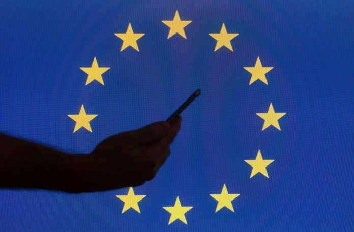 Avrupa Birliği güvenlik adımlarını daha da büyütüyor