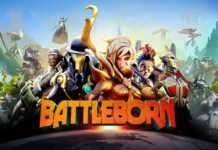 Battleborn 2015'e E3'te duyurulduğunda hepimiz büyük beklentiler içerisine girmiştik.