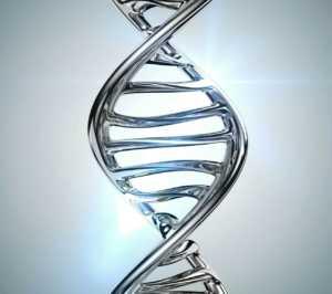 Genetik Hastalıkların Sonu mu Geliyor?