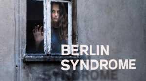 Berlin Sendromu 23 Haziran'da vizyonda!