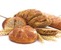 beyaz ekmek esmer ekmek ile ilgili görsel sonucu