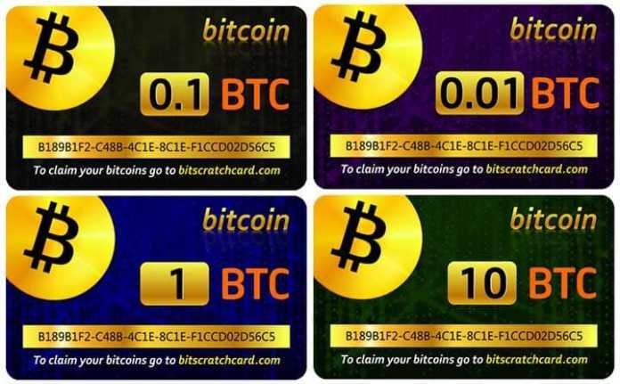 Bitcoin neden balon değil işte 4 sebep
