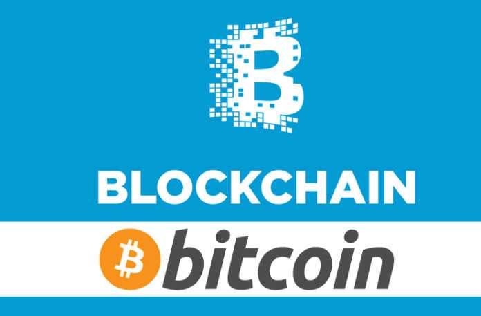Bitcoin cüzdanı açmadan önce bilmeniz gereken birkaç önemli madde var.