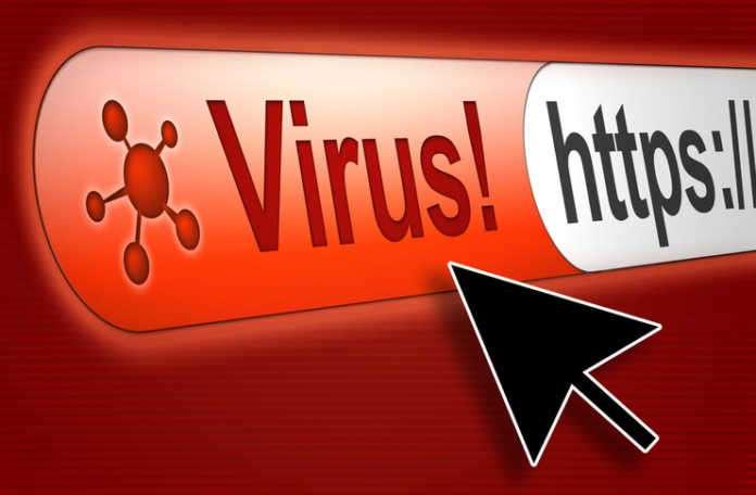Zararlı yazılım, trojan virüs
