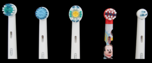 Kaliteli diş fırçalama nasıl gerçekleştirilir?