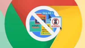 Reklamalar bazı sitelerin ayakta durması için tek gelir kaynağı olsa da son zamanlarda kullanıcılar reklamlardan rahatsızlık duymakta ve onlarla mücadele etmeye çalışmakta.