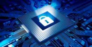 Bilgisayar ve internet güvenliğinizi önemseyin