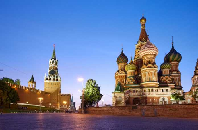 Symantec, Rusya'ya kaynak kodu erişimi talebini reddetti