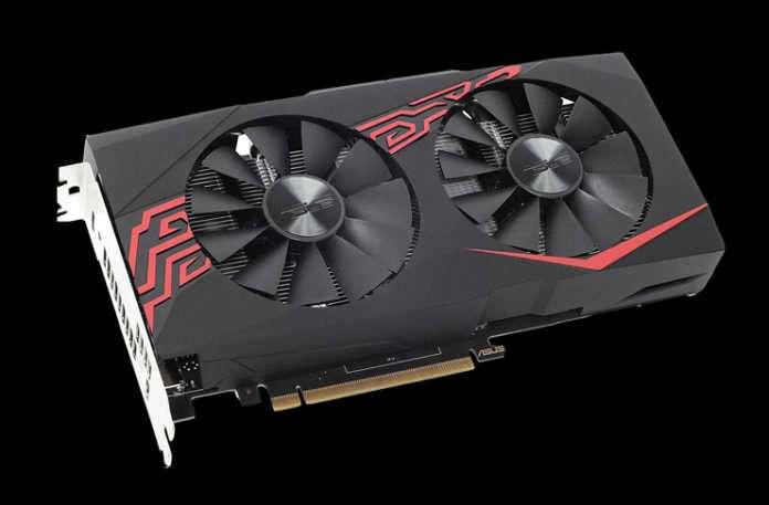 AMD ve NVIDIA, Bitcoin madencilerinden sonra yeni ekran kartlarını çıkarıyor