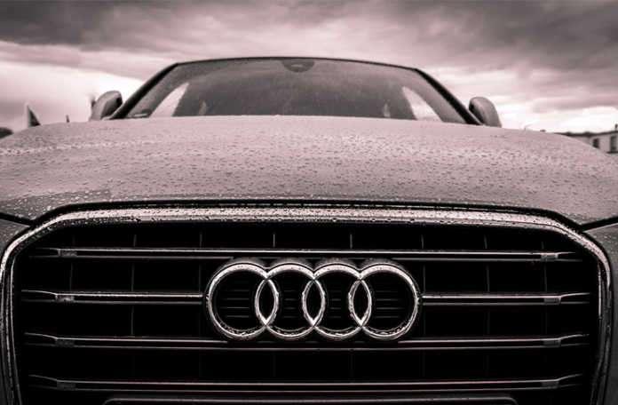 Audi emisyon skandalı, Almanya yeni bir hile tespit ettikten sonra patladı