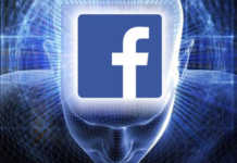 Facebook Yapay Zekâ Araştırma Laboratuvarı araştırmacıları, chatbotları iyileştirmeye çalışırken son zamanlarda beklenmedik bir keşif yaptı.