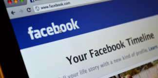 Facebook Albüm