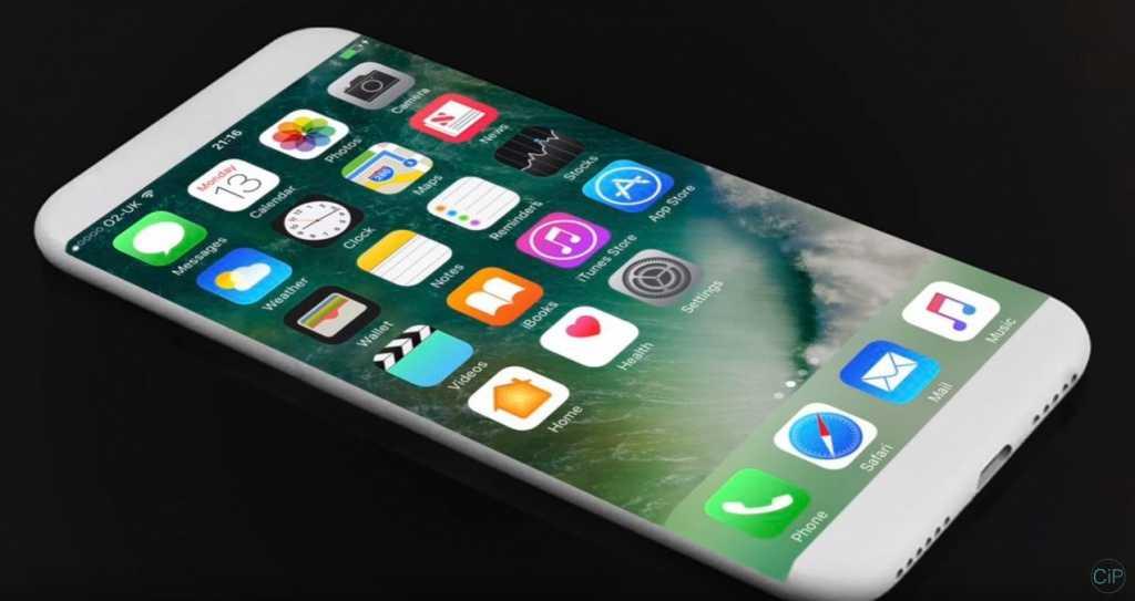 iPhone 8'in piyasaya çıkış tarihi haberleri piyasada yankılanıyor