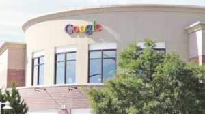 Google Silikon Vadisi çalışanlarına konuta 30 milyon dolar harcıyor