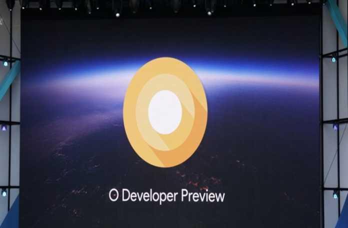 Android 0 Developer Preview 3, nihai SDK ve son API'leri içeriyor