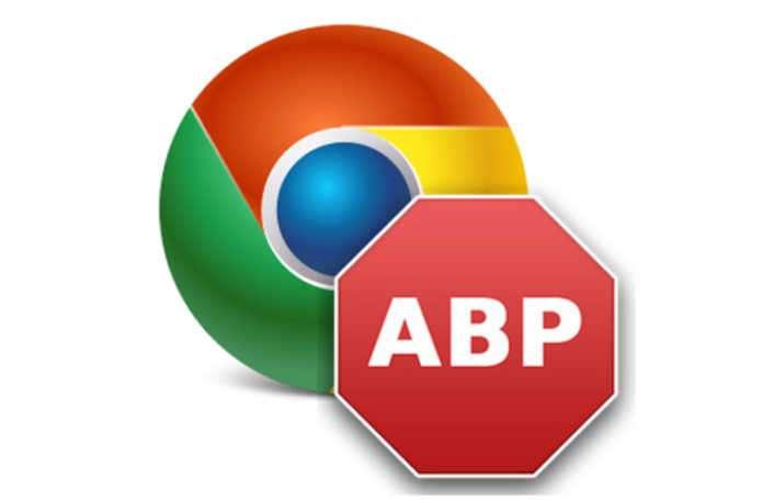 Google reklam filtreleme özelliğini Chrome'a getiriyor
