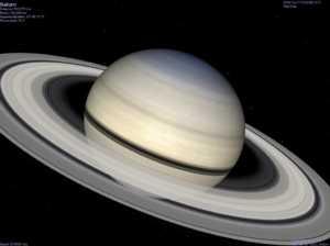 Jüpiter'in güneş sistemindeki en eski gezegeni olduğu teorisinin gerçek olduğu kanıtlandı