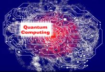 Quantum iletişimi
