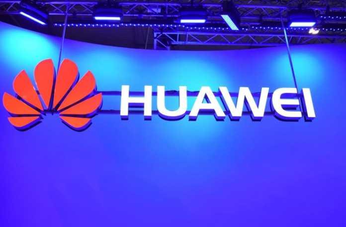 Huawei, 4D Touch için kolları sıvadı