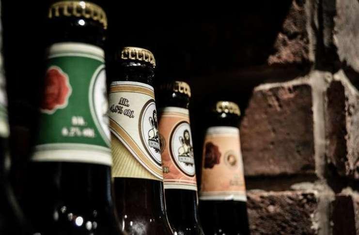 Her çeşit alkol tüketimi beyin fonksiyonlarına zarar veriyor
