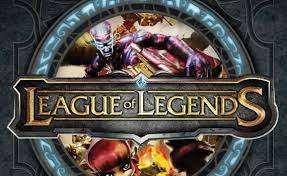 Dünyanın en iyi oyunu, League of Legends