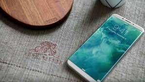 Yeni bir telefon almadan önce, piyasadaki akıllı telefonları gözden geçirelim