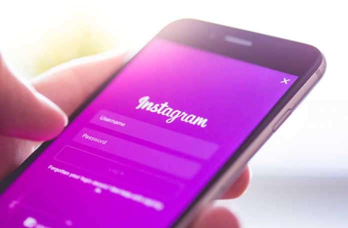 Instagram arşiv özelliği ile fotoğraflarınızı süresiz olarak saklayın