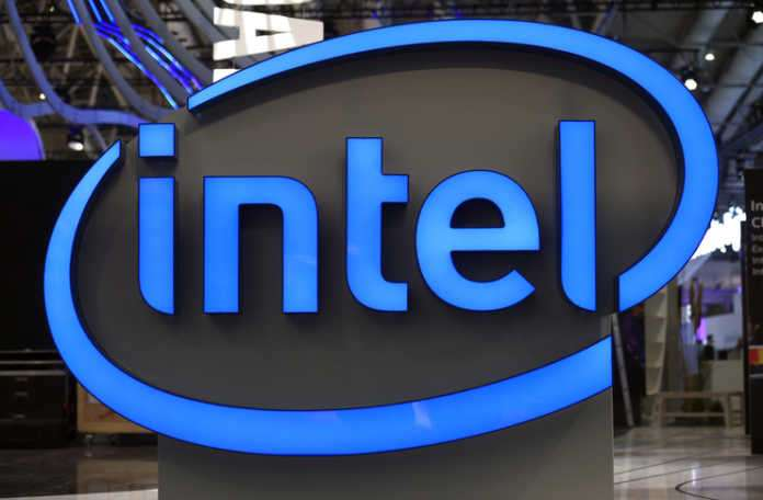 Intel modemlerini e-SIM