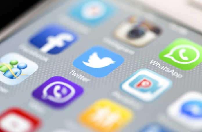 Şu anda iPhone'unuzda veya iPad'inizde var olan uygulamaların kaçını düzenli olarak kullanıyorsunuz?