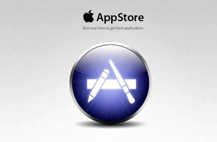 Apple, sürekli çıkan, insanın sinirlerini bozan uygulama değerlendirme isteklerinin ısrarlarına bir son verecek yeni düzenlemeler getirdi.