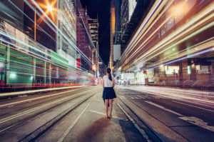 Işık hızıyla ilgili bilinmeyenler sonsuzluğa ulaştırıyor