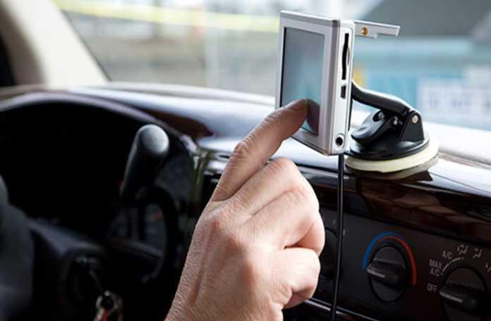 Japon GPS'i Michibiki için hazırlıklar sürüyor
