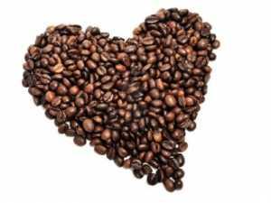 Kahvenin tadı gezegen ısınırken daha da kötüleşecek mi?
