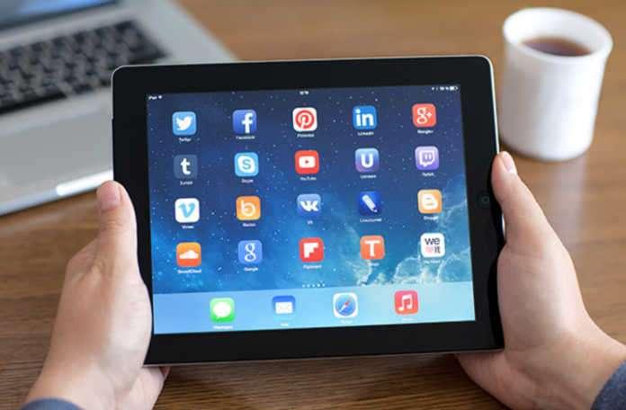 Myohyang IT, herkesi şaşkınlığa uğratacak iPad