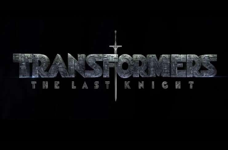 Transformers 5: Son Şövalye'nin IMAX afişleri çıktı