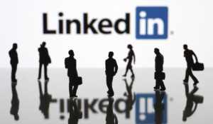 Linkedin, 4 bin iş verenin katıldığı anket sonuçlarını açıkladı