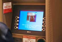 Çin para akışı konusunda endişe duyuyor ve nakit hareketleri takip ediyor