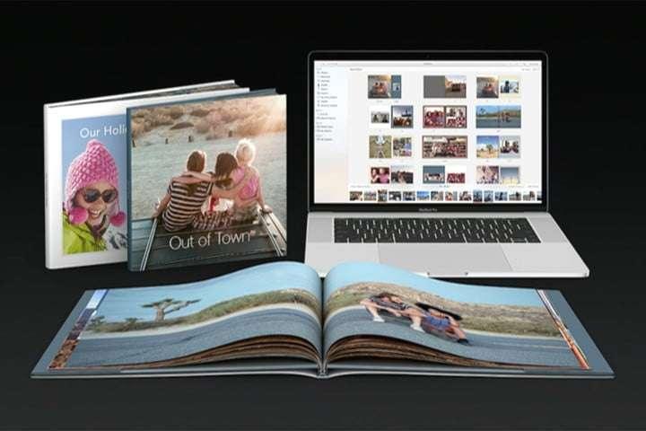 Artık fotoğraflarınızı yönetmenin ve üzerinde oynama yapmanın daha fazla yolu sunuluyor