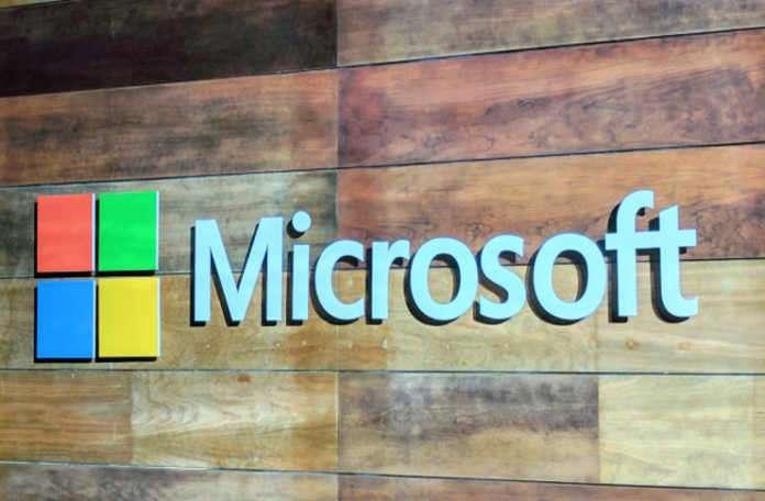 Microsoft: Windows 10'un kaynak kodları sızdırıldı