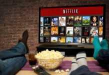 Netflix: Temmuz ayında ayrılan filmler ve Tv şovları