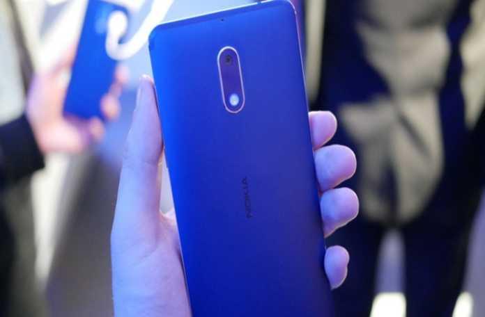 Nokia haklarını satan alan HDM Global, basın mensuplarına 13 Hazirandaki etkinliği bildirdi