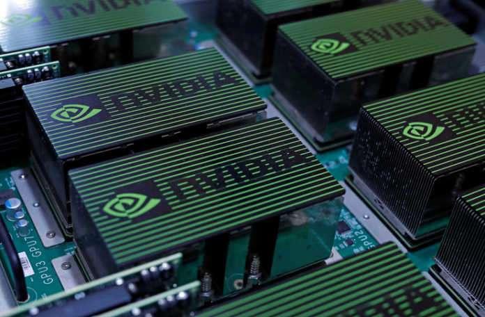 Nvidia 1080 Haziran sonu satışta