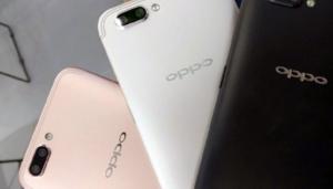 Oppo R11, Geekbench performans testi sonuçları ortaya çıktı
