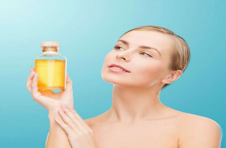 Kadınların kabusu: Selülitlere Ozon Yağı Tedavisi