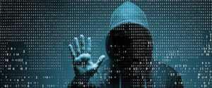 """Fransız şirketlerin de """"Petya"""" virüs yazılımından etkilenmesi üzerine soruşturma açıldı"""
