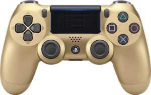1TB depolama alanına sahip olacak Playstation 4 Slim'in fiyatı 299 dolar