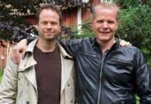 Bir podcast, İsveçli hüküm giymiş masum bir adamın tekrar yargılanmasını ve özgürlüğüne kavuşmasını sağladı.